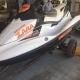 SEA-DOO GTI130